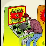 140425-Guac-A-Mole