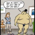140425-Sumo-Butt