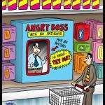 140502-Angry-Boss
