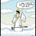 140829-Golf-Heaven