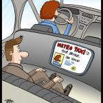141107-Taxi-Driver-ID