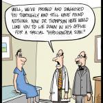 141114-Hypochondria-Scan