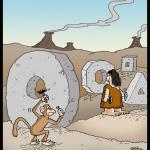 141120-CaveMonkey-Wheel