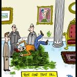 141128-Trust-Fund-Trust-Fall