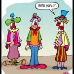 141212-Clown-Defect