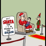 141212-Beardless-Santa