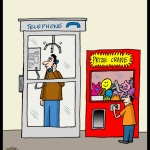 150109-PhoneBooth-Prize