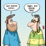 150123-Reading-Beard