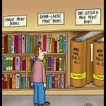 150130-Huge-Print-Books
