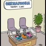 150212-Germaphobia-WaitingRoom