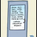 150220-Consolidation-Attorneys