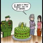 150313-Decorated-Cake.jpg
