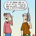150327-big-phones
