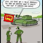 150327-joke-tank
