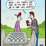 150417-qr-chess-code