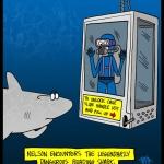 150501-reading-shark