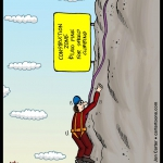 150508-speed-climbing