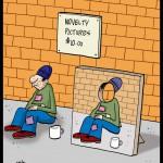 150717-novelty-beggar_0