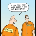150904-twitter-prison