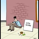 151113-gluten-salesman