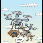 151113-mail-dog-drone