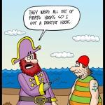 151116-pirate-dental-hook