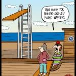 151128-skilled-plank-walkers