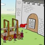 160105-castle-code