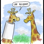 160228-giraffe-brace