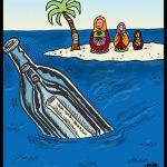 160312-babushka-bottles