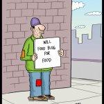 160408-food-blog-beggar