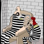 160424-jail-tattoos