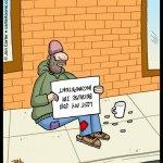 160429-incompetent-beggar