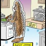160527-bigfoot-cooking
