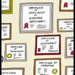160626-certificate-achievements