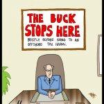 160707-buck-stops
