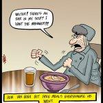 160707-ear-soup