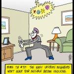 160715-invisible-mime-broom