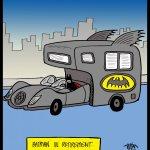 160724-retired-batman