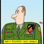 160814-tetris-commander