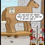 160925-osha-trojan-horse