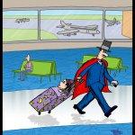 161104-magician-girl-luggage