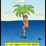 161115-global-warming-island