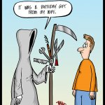 161223-reaper-birthday-gift