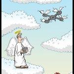 161230-angel-drone