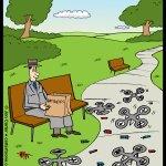 170127-drone-birds