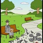 170127-drone-feeding