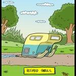 170303-retired-snails