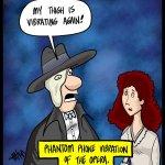 170312-phantom-phone-vibration