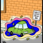 170402-parallel-universe-parking